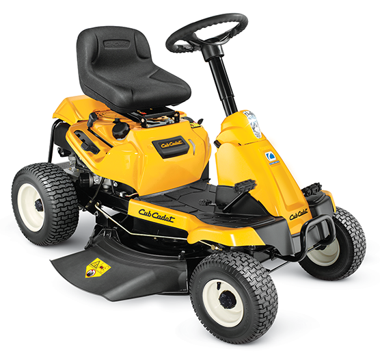 Cub Cadet CC30 H Rear Engine Rider