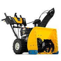 Cub Cadet 2X 24 Two-Stage Snow Thrower