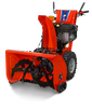 Simplicity Signature Pro Professional-Duty Two-Stage Snowblowers Model#P1728E