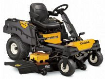Cub Cadet Z-Force S 60 Zero-Turn
