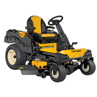 Cub Cadet Z-Force SX 48 Zero-Turn