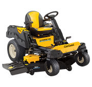 Cub Cadet Z-Force SX 60