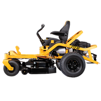 Cub Cadet Ultima ZT2 60 Zero Turn