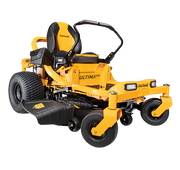 Cub Cadet Ultima ZT1 50 Zero-Turn