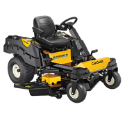 Cub Cadet Z-Force S 48 Zero-Turn