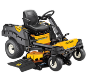 Cub Cadet Z-Force S 54 Zero Turn Lawn Mower