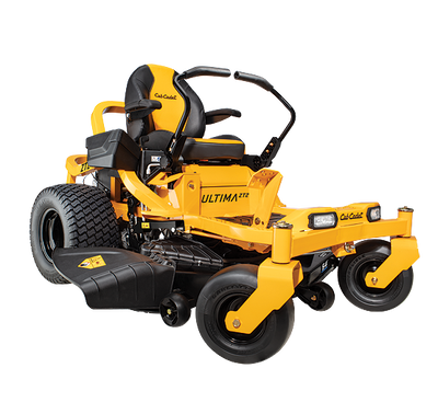 Cub Cadet Ultima ZT2 54 Zero-Turn