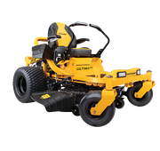 Cub Cadet Ultima ZT2 50 Zero-Turn