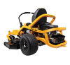 Cub Cadet Ultima ZT1 54 Zero-Turn