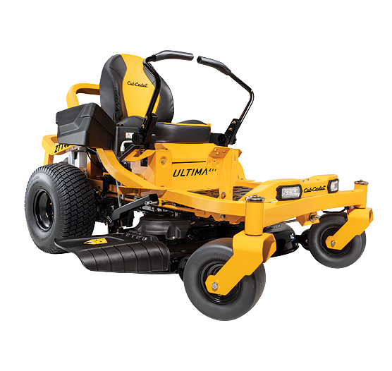 Cub Cadet Ultima ZT1 42 Zero-Turn