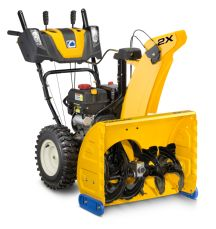 Cub Cadet 2X 26 HP Two-Stage Snow Thrower
