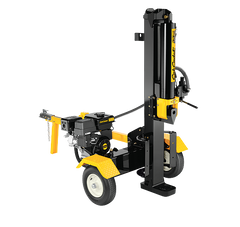 Cub Cadet LS 33 CCHP Log Splitter