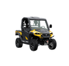 Cub Cadet Challenger 750 Utility Vehicle