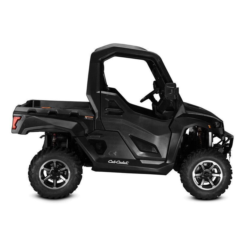 Cub Cadet Challenger MX 750 EPS Utility Vehicle