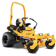 CUB CADET ULTIMA ZTX4 48 ZERO TURN