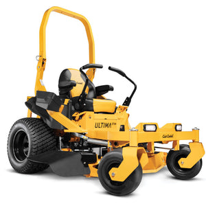 Cub Cadet ZTX4 48 Ultima  Zero Turn Lawn Mower