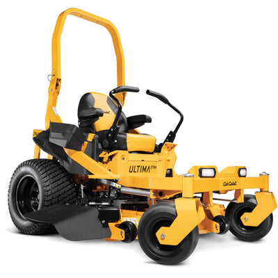 CUB CADET ULTIMA ZTX4 54 ZERO TURN