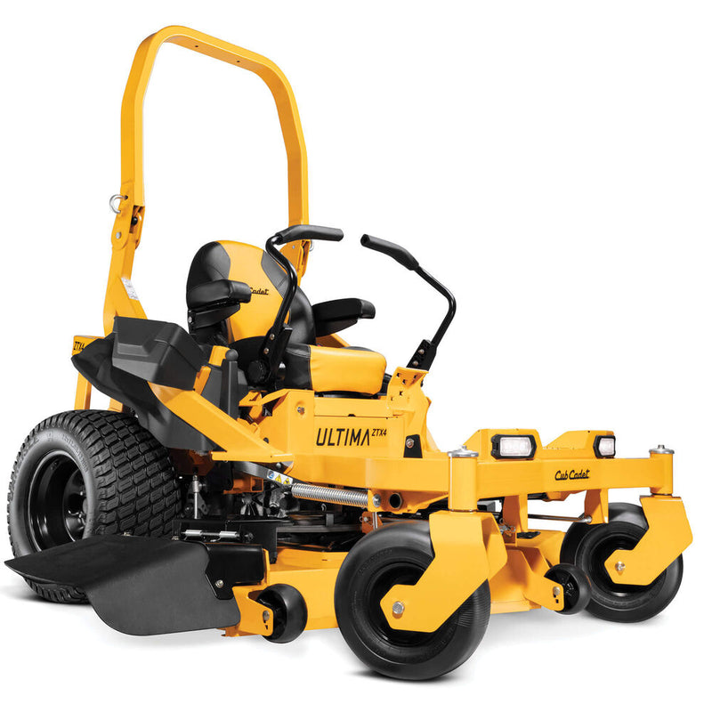 Cub Cadet ZTX4 60 Ultima Series Zero Turn