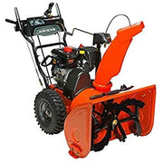 "Ariens Deluxe 28"" SHO Two-Stage Snow Blower"