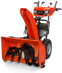 Simplicity 1227 Select Series Two-Stage Snow Blower