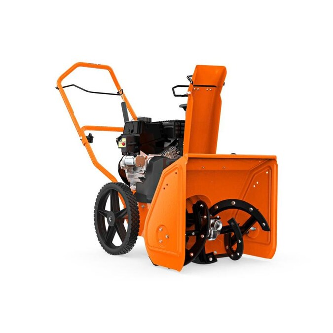 "Ariens Crossover (20"") 179cc Two-Stage Snow Blower"