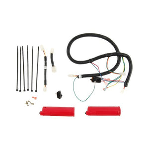 Heated Hand Grip Kit (Cub Cadet 2005-2011)