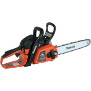 "Makita EA3201SRBB 14"" 32 cc Chain Saw"