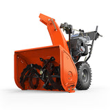 "Ariens Deluxe (30"") 306cc EFI Two-Stage Snow Blower"