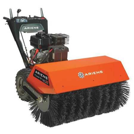"Ariens (36"") All-Season Power Brush KH"