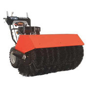 "Ariens Power Brush 36"" Hydro KH"
