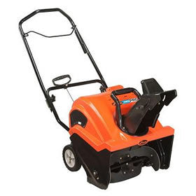 Ariens Path-Pro Single Stage 21 208E Model# 938032