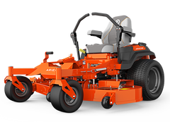 Ariens Apex 60 KW Zero Turn Lawn Mower