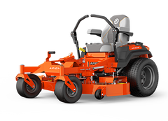 Ariens APEX 52 KH Zero Turn Mower