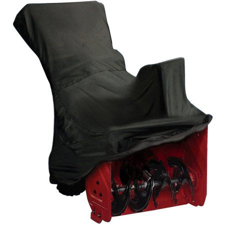 "Arnold Protective Cover for 2-Stage Snow Throwers (up to 30"")"