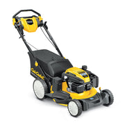 Cub Cadet SC 500 EQ Signature Cut Self Propelled Lawn Mower