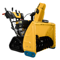 Cub Cadet 2X 30 Trac Two-Stage Snow Thrower