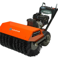 Ariens Power Brush 36""