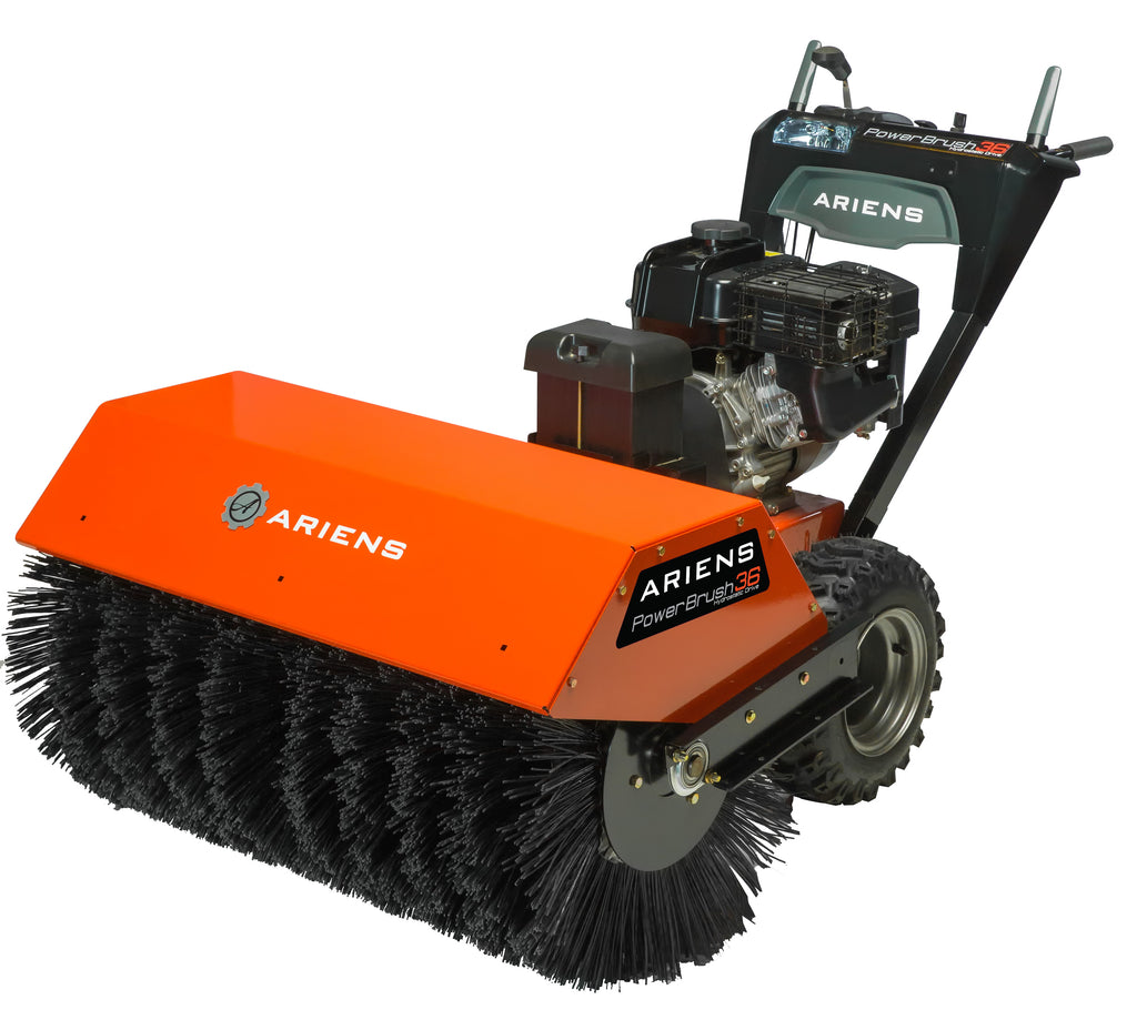 "Ariens (36"")  All-Season Power Brush"