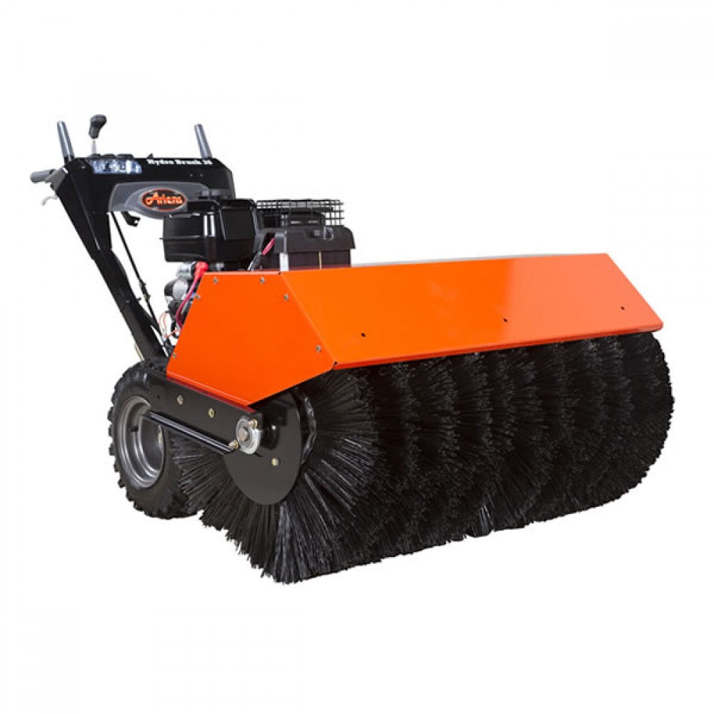 "Ariens (36"") Hydrostatic All-Season Power Brush"