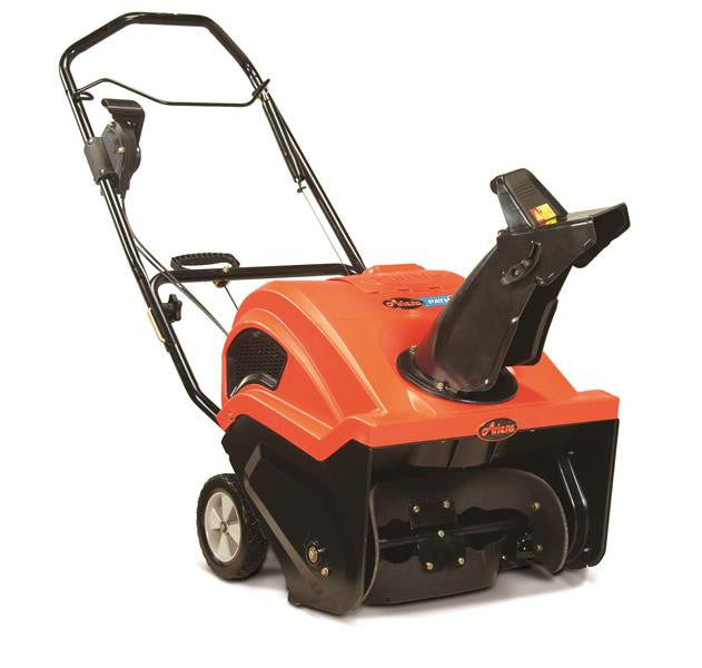 Ariens Path-Pro Single Stage 21 208EC Model# 938033