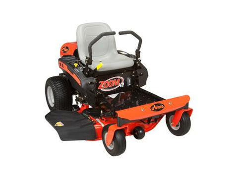 "Ariens Zoom 50 (50"") Zero-Turn Rider - 22HP Kohler 7000 Series V-Twin Model# 915161"