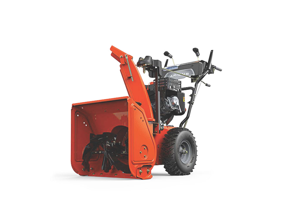 "Ariens Compact (20"") 223cc Two-Stage Snow Blower"