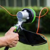 EGO Powerload String Trimmer w/ Carbon Fiber Shaft