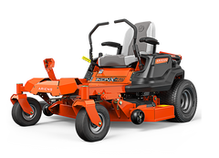 Ariens IKON X42 Zero Turn Mower