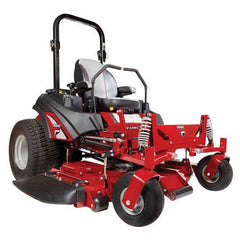 "2017 Ferris IS3200Z Zero Turn Mower 61"" Deck 32 HP Vanguard 5901575"