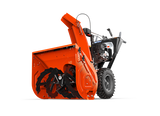 Ariens Professional 28 Snow Blower