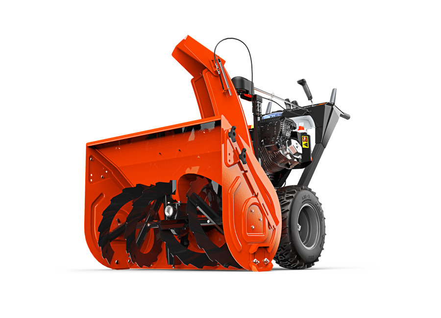 Ariens Professional 32 Snow Blower