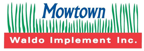 Mowtown Waldo Implement Inc
