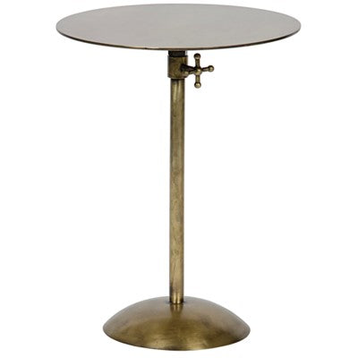 Felix Side Table