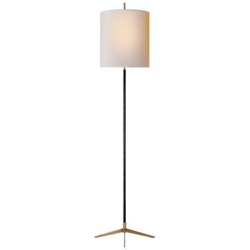 Penley Floor Lamp
